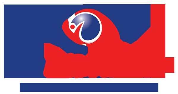 City Eye Hospital